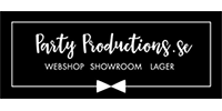 PartyProductions